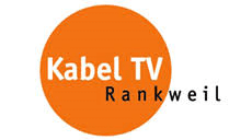 Logo Tschanett GmbH & Co KG