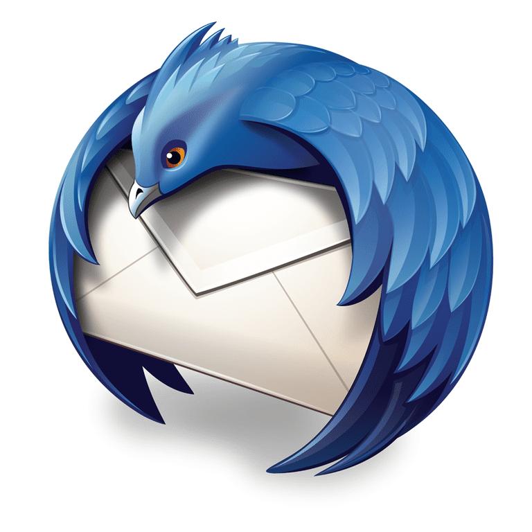 E-Mail-Einrichtung 7