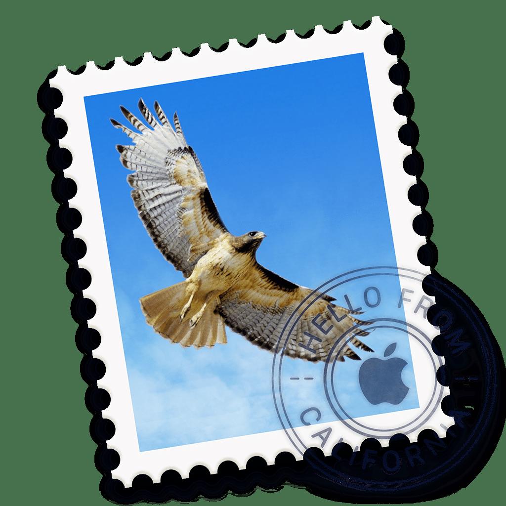 E-Mail-Einrichtung 4
