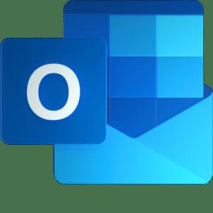 E-Mail-Einrichtung 6