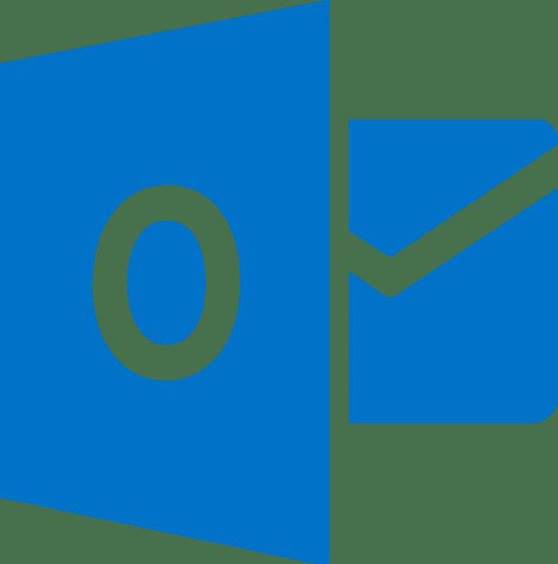 E-Mail-Einrichtung 5