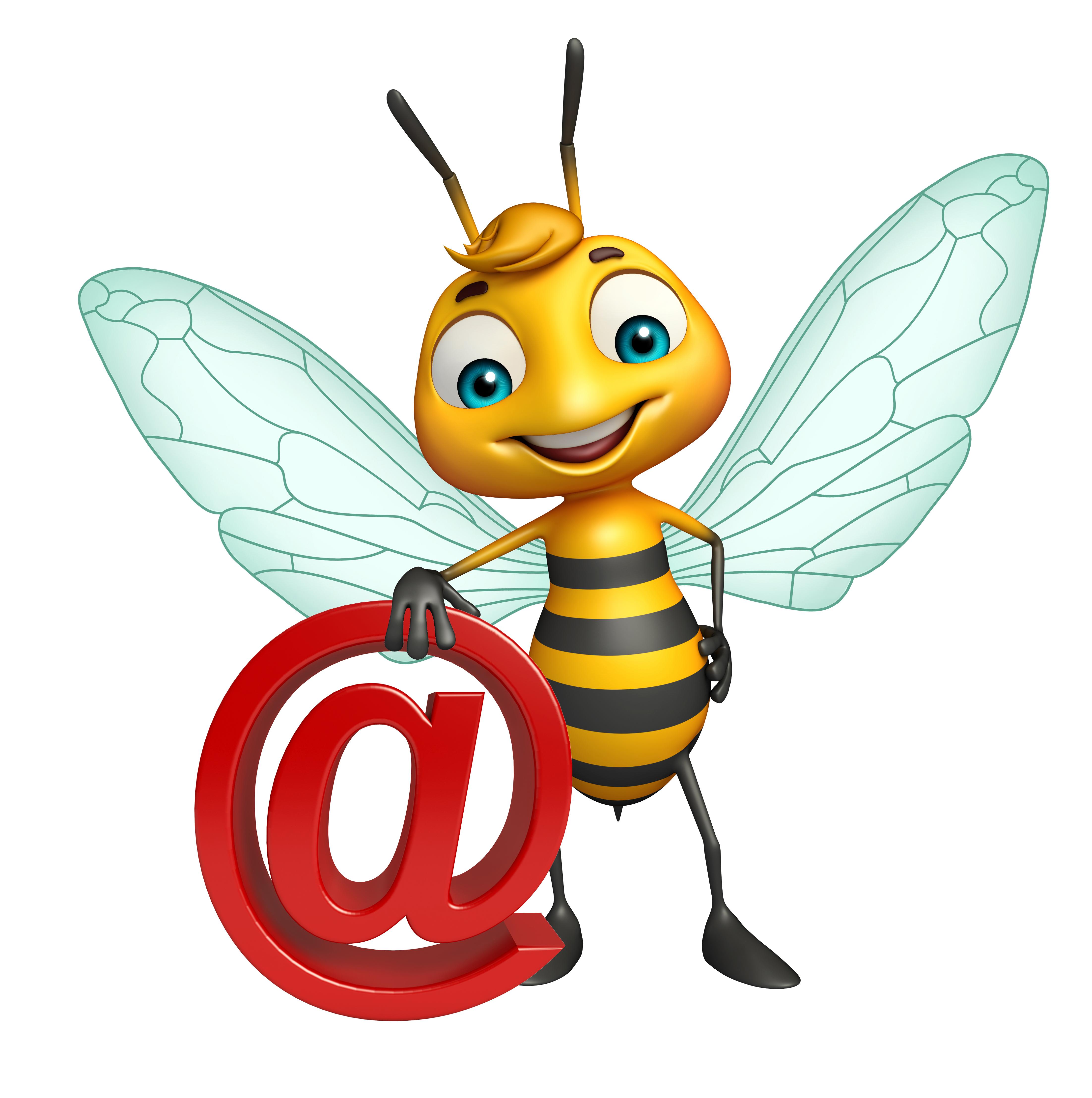 VOLhighspeed Bienenwiese 6