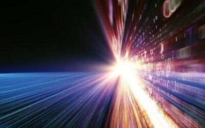 Powerline – Internet aus der Steckdose
