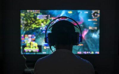 Online-Gaming – Wie viel Speed benötige ich wirklich?