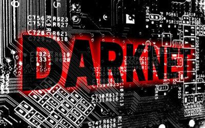 """Was ist das """"Darknet""""?"""
