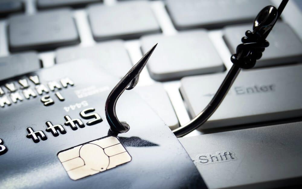 VOLhighspeed Blogbeitrag Phishing und Spam-Mails