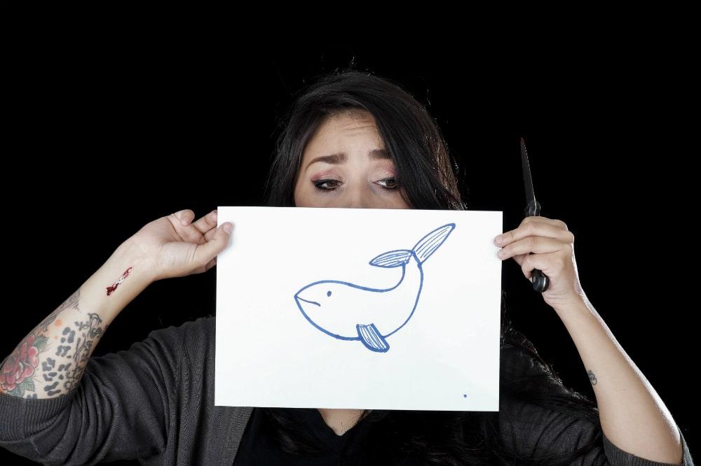 volhighspeed_blogbeitrag_blue_whale_challenge