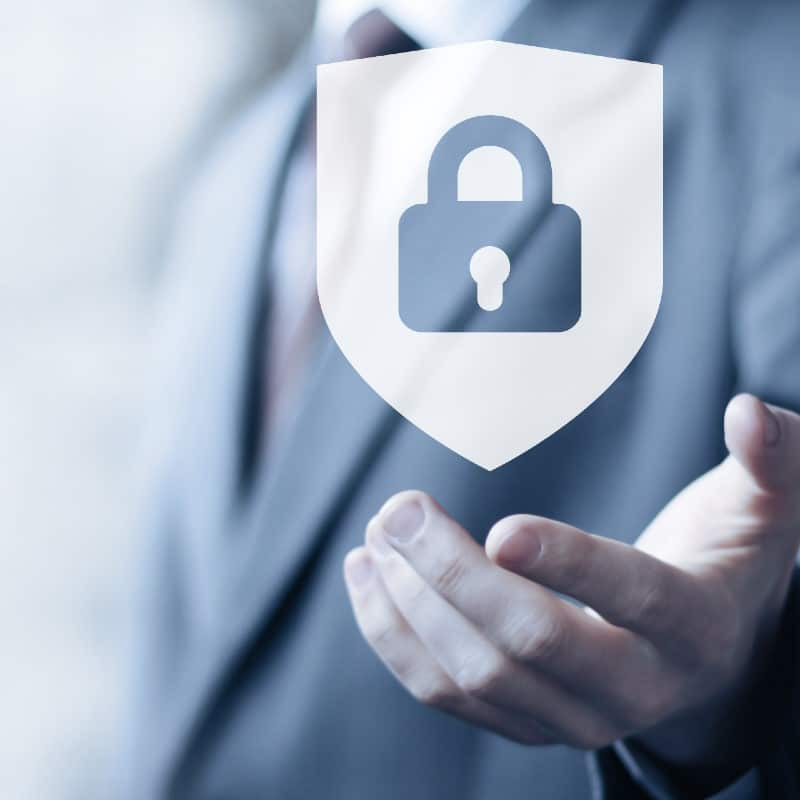 Datenschutz 2
