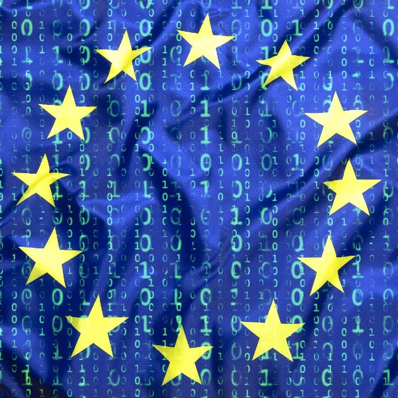 Datenschutz 6