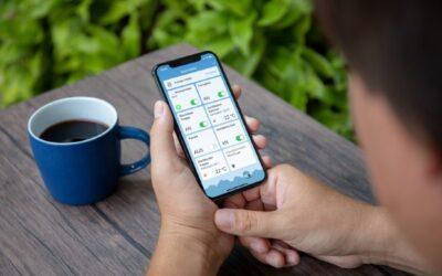 FRITZ!Apps, die dein Leben leichter machen!