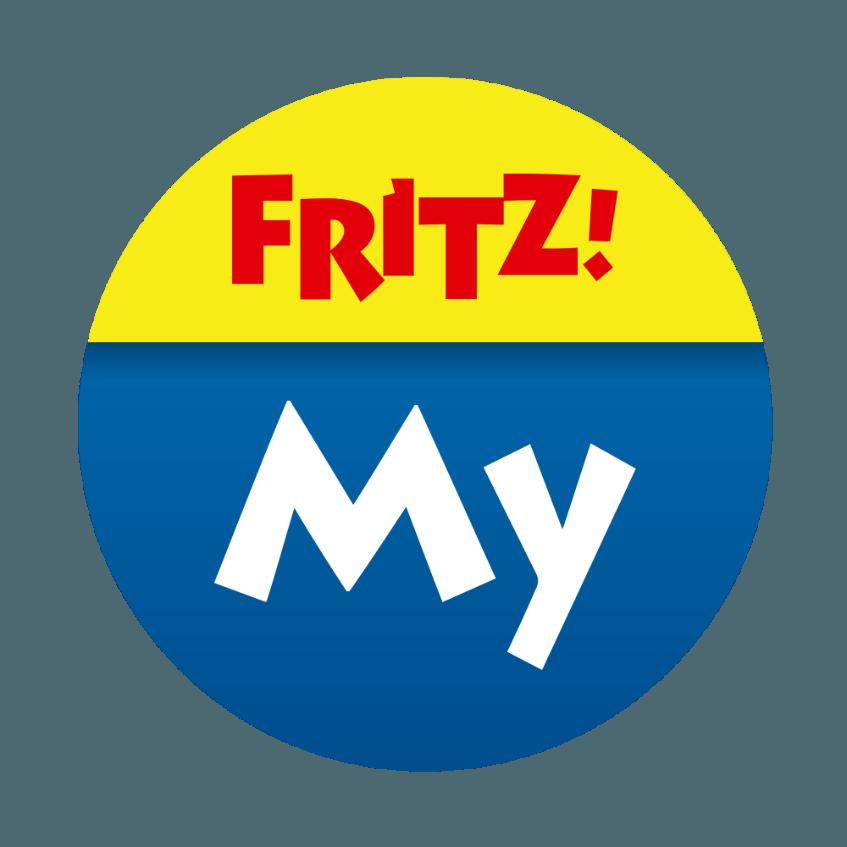 FRITZ!Apps, die dein Leben leichter machen! 1