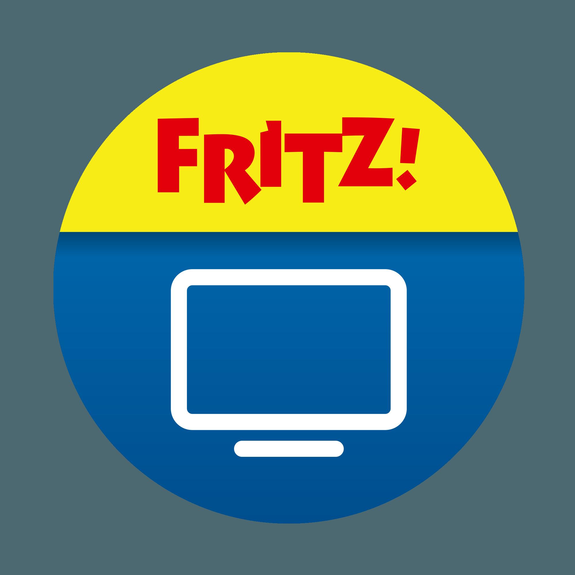 FRITZ!Apps, die dein Leben leichter machen! 3