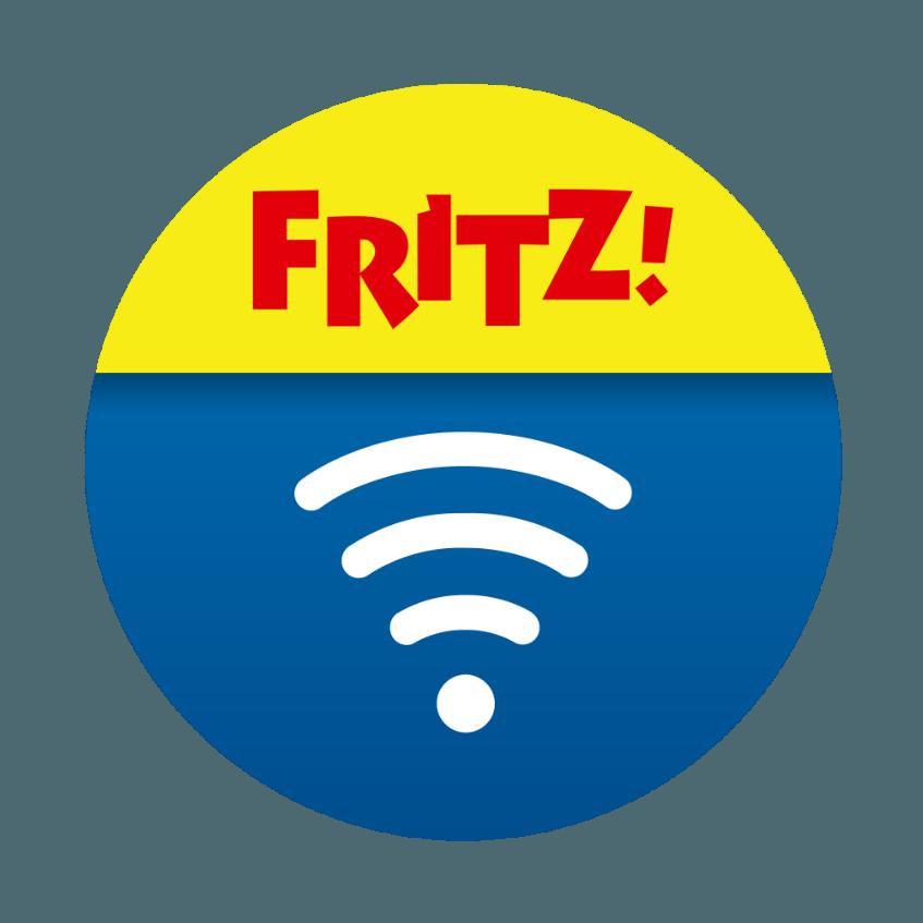 FRITZ!Apps, die dein Leben leichter machen! 4