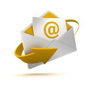 E-Mail-Pakete 1