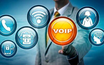 Was ist VoIP?