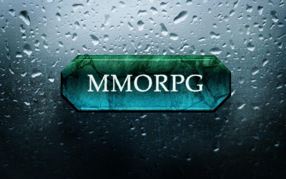 VOLhighspeed Blog Beitragsbild - Was sind MMORPG?