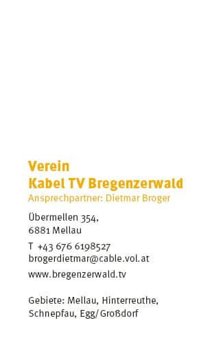 https://bregenzerwald.tv/