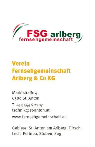 http://www.fernsehgemeinschaft.at/