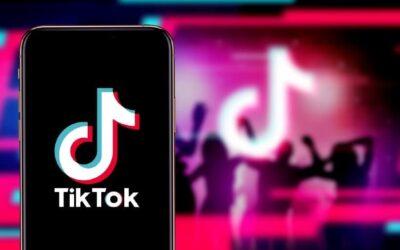 Warum ist TikTok so beliebt?