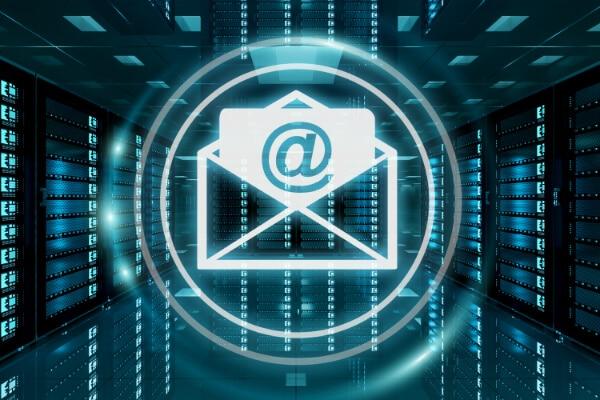 """So gefährlich sind """"Phishing-"""" und """"Spam-Mails"""" 1"""