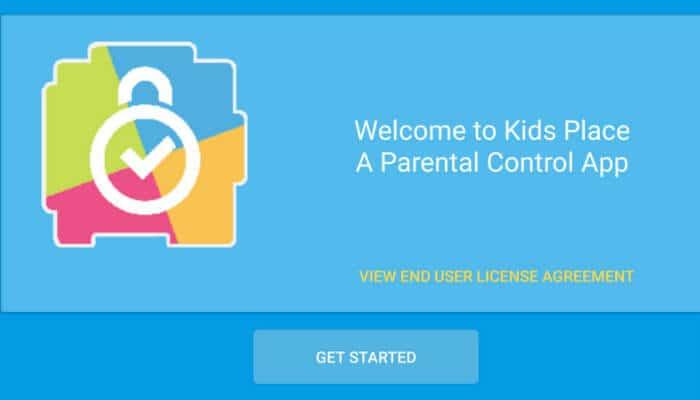 Kindersicheres Internet 7