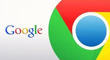 Internet Browser im Vergleich 1