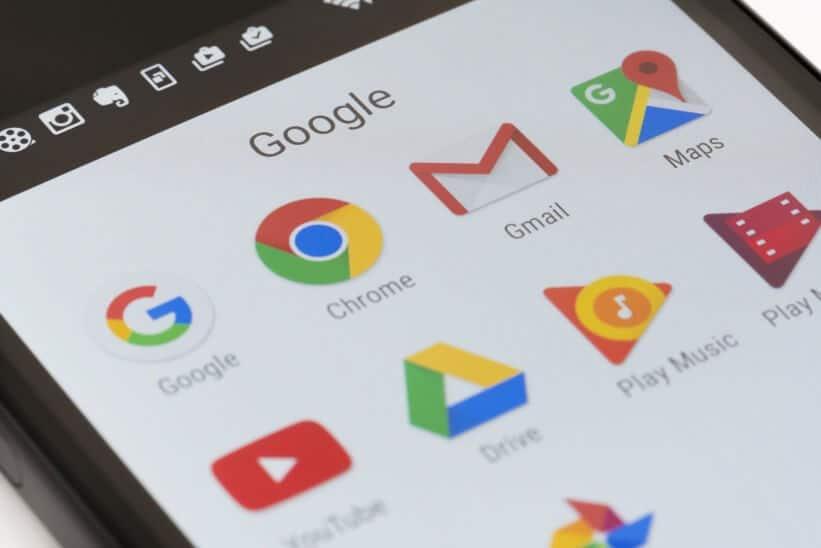 volhighspeed_blogbeitrag_google_apps
