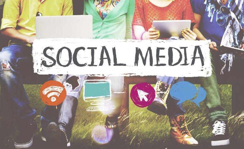 volhighspeed_blogbeitrag_internet_social_media
