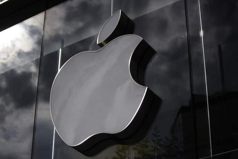 volhighspeed_blogbeitrag_iphone_logo_apple