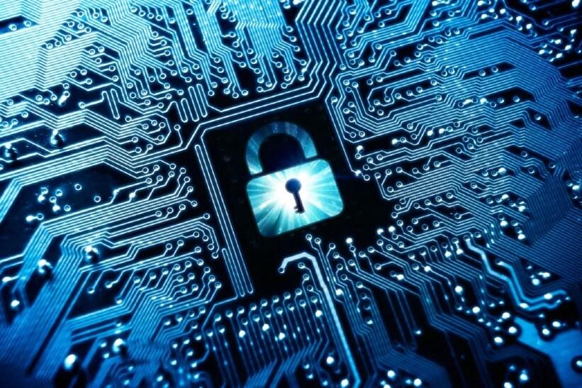 volhighspeed_blogbeitrag_sicherheit_mit_zweifaktor_authentifizierung