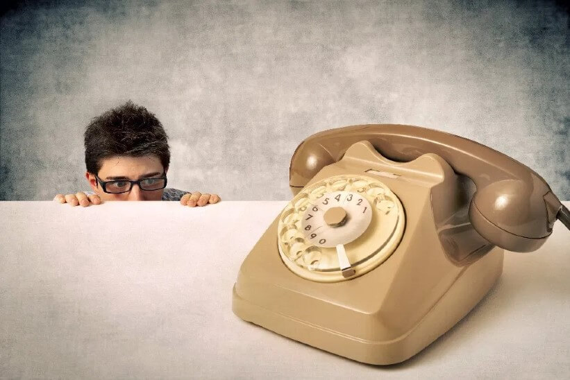 volhighspeed_blogbeitrag_telefon_phobie