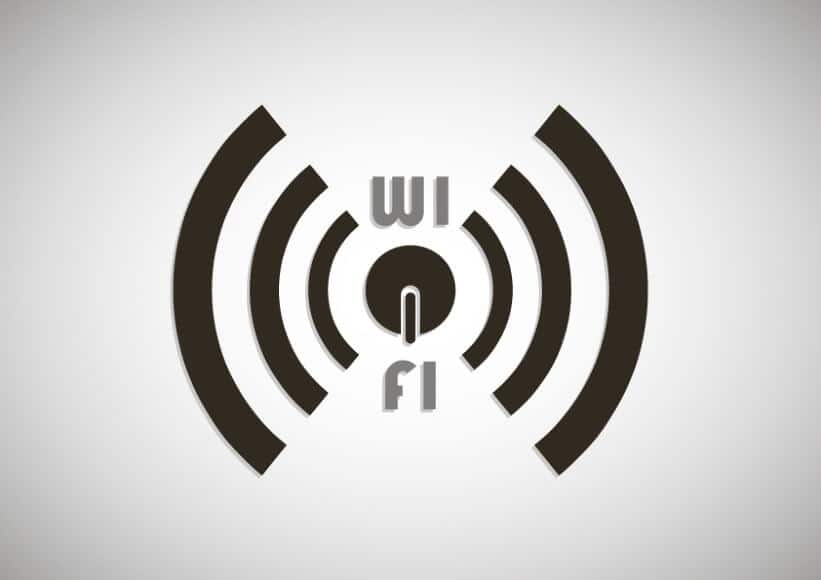 volhighspeed_blogbeitrag_wifi