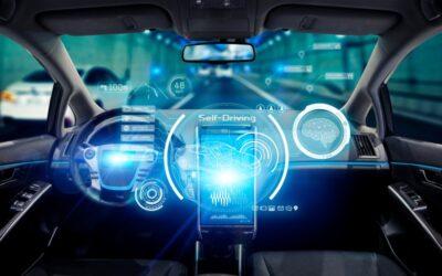 Wofür benötigt man WLAN im Auto?