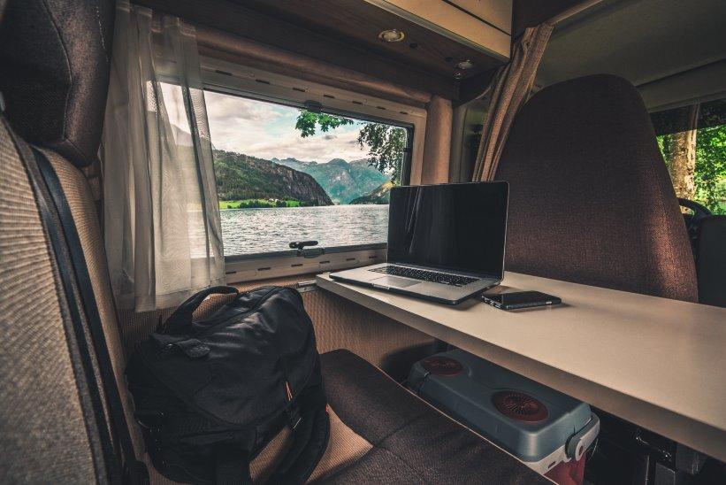 volhighspeed_blog_wlan_camping_internet