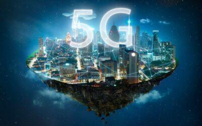 Alle Mythen und Fakten rund um 5G