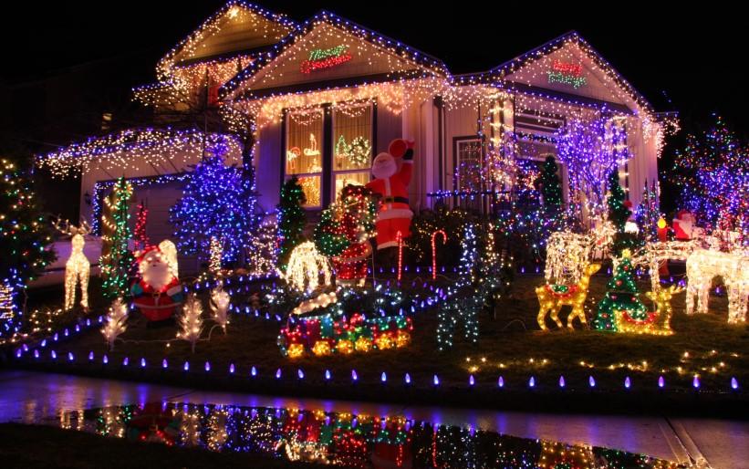 volhighspeed_blog_beitragsbild_computergesteuerte_weihnachtsbeleuchtungen
