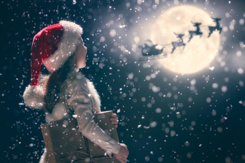 volhighspeed_blog_bild_frohe_weihnachten
