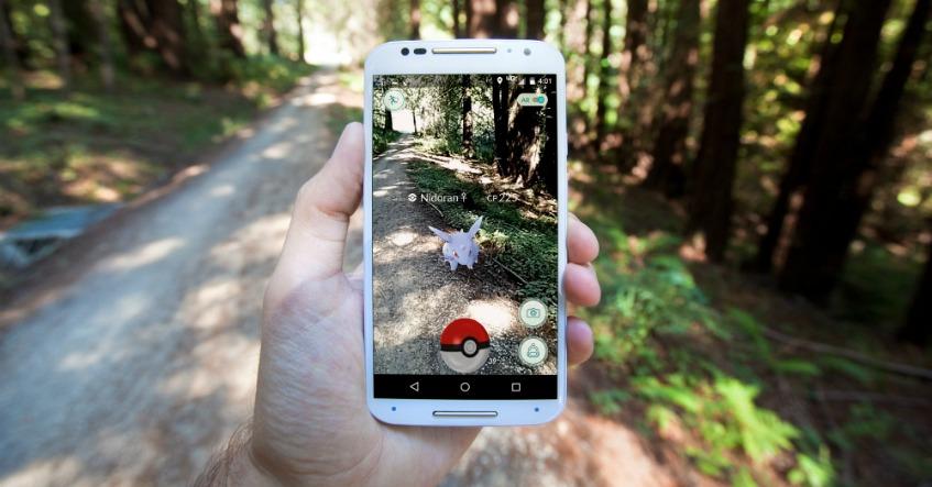volhighspeed_blog_augmentend_reality_pokemon_go