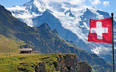 Achtung – Datenroaming in der Schweiz