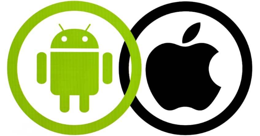 volhighspeed_blog_datenübertragung_android_apple