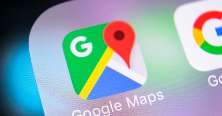 volhighspeed_blog_google_maps_beitragsbild