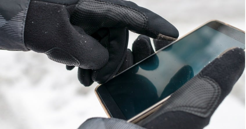 volhighspeed_blog_handschuhe_smartphone