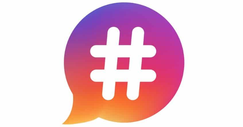 volhighspeed_blog_hashtag_instagram