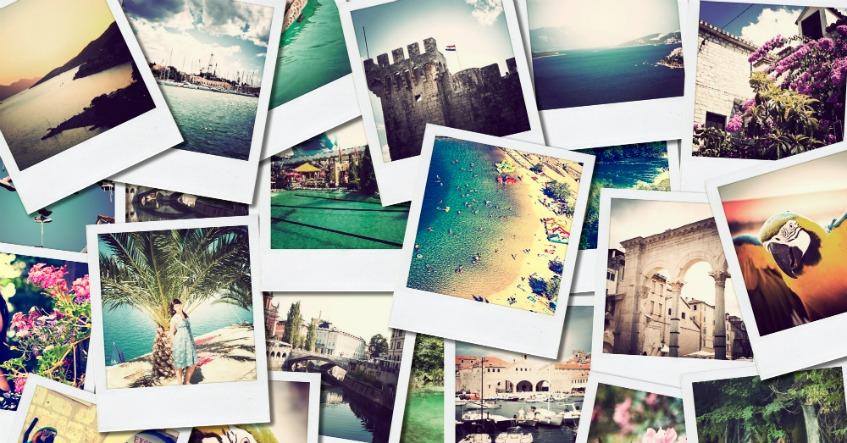 volhighspeed_blog_instagram_photos