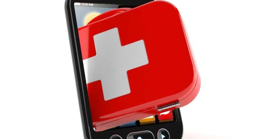 volhighspeed_blog_reparatur_kit_smartphone