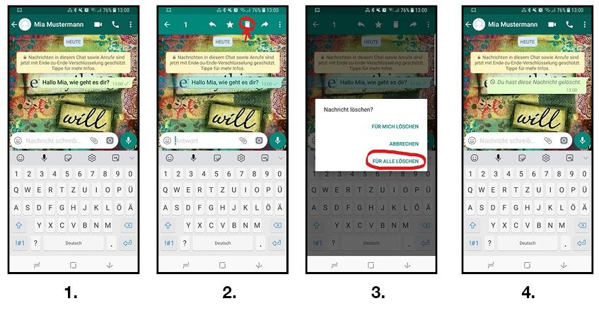 volhighspeed_blog_screenshot_whatsapp2