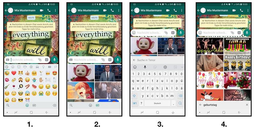 volhighspeed_blog_screenshot_whatsapp5