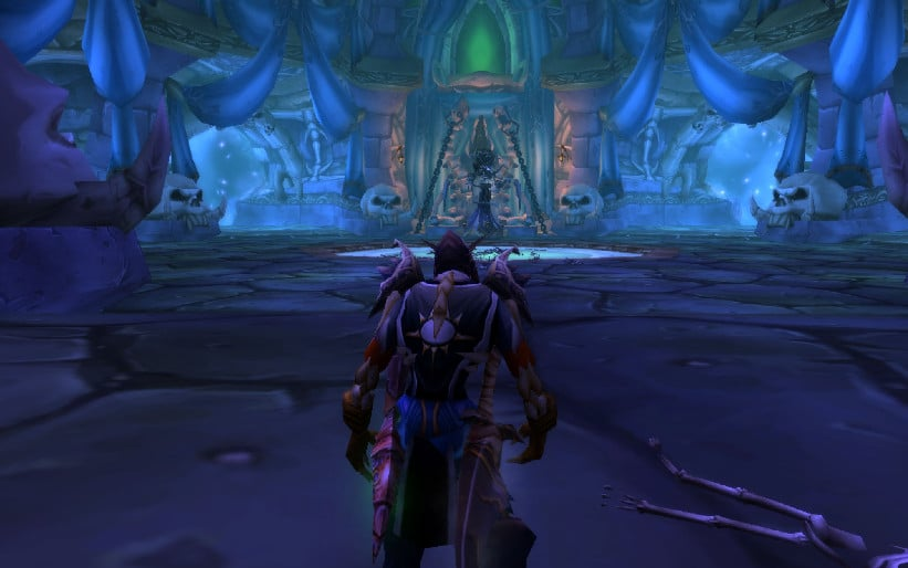 volhighspeed_blog_screenshot_wow_classic_kel_thuzad