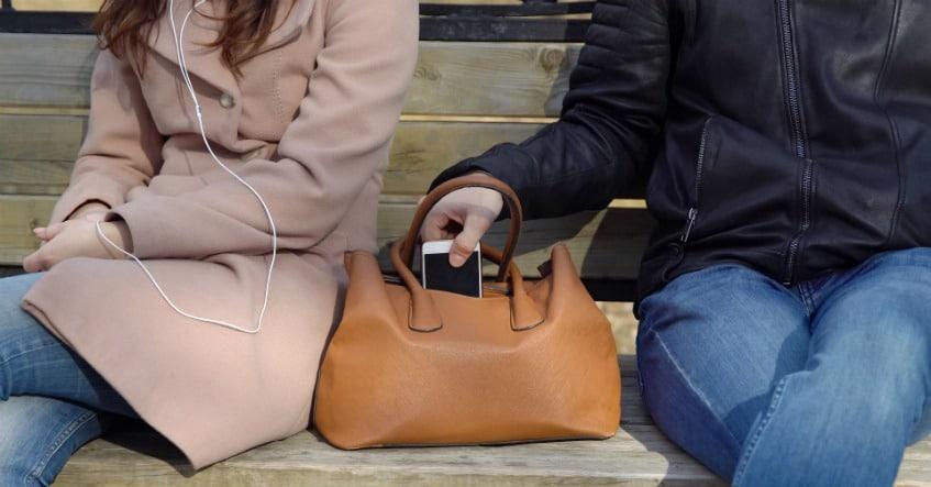 volhighspeed_blog_taschendiebstahl_smartphone_lifehack