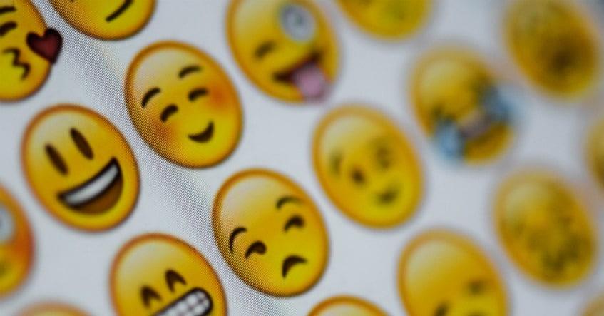 volhighspeed_blog_whatsapp_emoji
